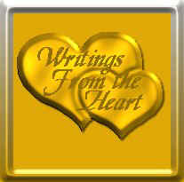 Join  Writings From the Heart